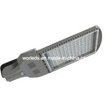145W Fashionable LED Street Light with Three Years Warranty