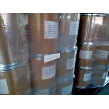 Sodium Dehydroacetate E266 and FCC
