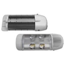 ES-SL970 Series LED Street Light
