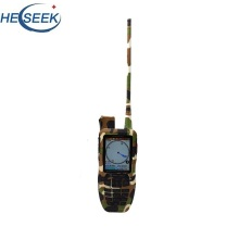 Electronic Digital Portable Moto rola Two-Way Radios