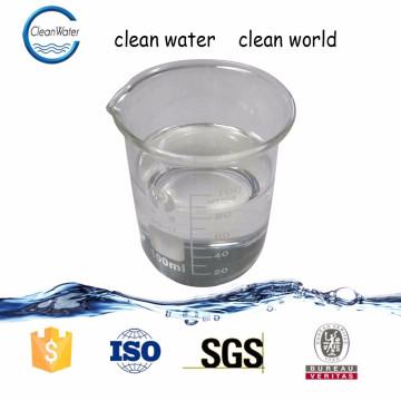 Tratamiento de agua poli dadmac de alta calidad