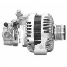Alternator Bosch 0986049500 nowy