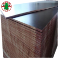 15 mm Brown Film Coated Marine Plywood