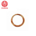 Products Bare Enameled Copper Wire Prices