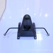 Cadeira de escritório giratória Mecanismo Cadeira de escritório Mecanismo Peça de cadeira