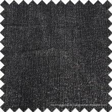 High Stretch Baumwolle Spandex Denim Stoff für Männer Jeans