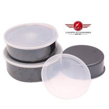 Meilleures ventes de cuvettes de stockage de porcelaine de haute qualité