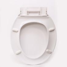 Smart Vagina Bidet Intelligent Automatic Sensor Dog Toilet Flush Seat Cover Tank