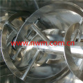 Gypsum Plastering Mortar Mixing Machine