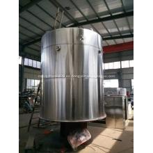 PLG Series Plate Dryer Machine en venta en es.dhgate.com