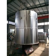 PLG Series Plate Dryer Machine en venta en es.dhgate.com