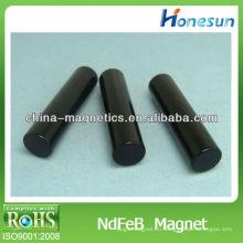 N42 диск эпоксидные покрытия ndfeb/неодимовые магниты сыпучие продаж