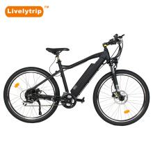 Nueva bicicleta del asistente del pedal del motor 250W e bicicleta eléctrica eléctrica de la bici de montaña del chino