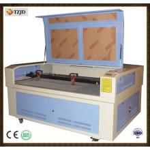 80W / 100W / 130W / 150W Laser Gravur Schneidemaschine