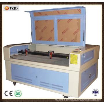 Máquina de corte del grabado del laser 80W / 100W / 130W / 150W