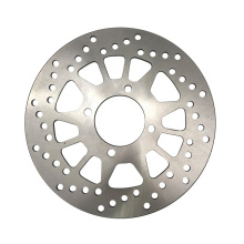 Motorcycle rear disc brake system motorcycle brake disc for JUPITER