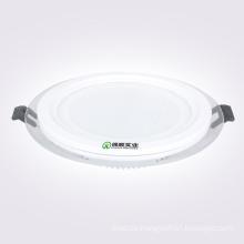 Hochwertige LED-Panel-Licht Ce RoHS