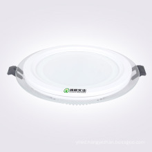 High Quality LED Panel Light Ce RoHS