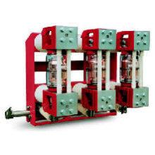 Zn28A-12; Zn28-12 Внутренний высоковольтный вакуумный автоматический выключатель переменного тока