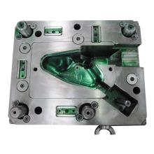 Guter Preis Kundenspezifische Rotationsform Spritzwassertank Form