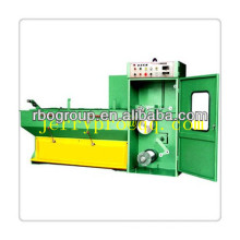 24DB(0.08-0.25)co2 welding wire drawing machine