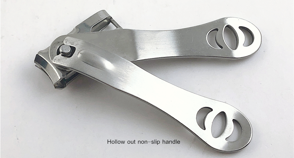 Long Handled Nail Clippers