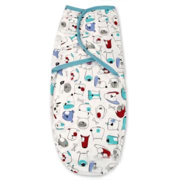 hot sales baby swaddle adjustable blanket infant swaddle wrap