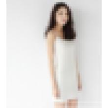 Mulheres Seamless Body Shaper Slimming Tube Dress