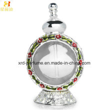 20ml Essential Oil Glass Bottle Factory Price
