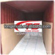 19ton Flexible tank container for bulk liquid