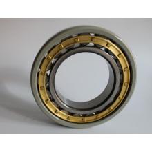 Nu212 Ecm Va3091 Rodamiento de rodillos aislados para motores de tracción, rodamiento de resistencia eléctrica