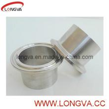 Санитарно-гигиеническое покрытие из нержавеющей стали