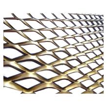 manufacturer metal nettingmetal decorative net flexible metal mesh netting