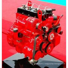 Original Cummins Diesel Engine Nt855-250 14L Made in China