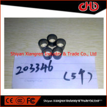 diesel engine M11 governor mounting spacer 203346