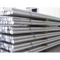 Aluminiumlegierung runder Stab 5A02