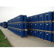 99,9% Trichlorethylen mit konkurrenzfähigem Preis / CAS Nr. 79-01-6