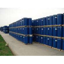 99.9% Trichloroethylene with Competitive Price / CAS No 79-01-6