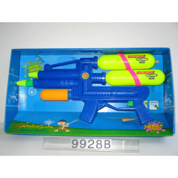 Big Water Guns Outdoor Swimming Pool Toys