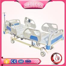 BDE210 ICU Bett 3 Funktionen Elektrische Krankenhaus Betten Preise