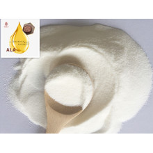 ALA Alpha Linolenic Acid Powder Tablet Capsule Ingredients
