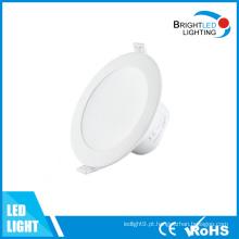 10W de alta qualidade LED brilhante Down Light