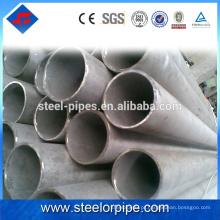 Novos produtos tecnologia 2016 tubo de aço de 300mm de diâmetro