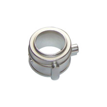 Customized Stainless Steel Lost Wax Process Precision Casting Steel Parts