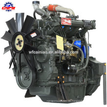 umfangreicher Gebrauch R4108ZK1,88KW 4 Takt Fahrradmotor