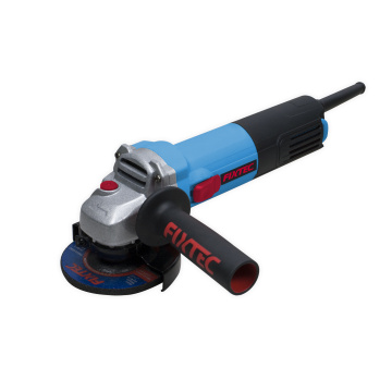 750w 100mm Angle grinder