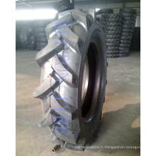 pneu de tracteur 6.00-16 R1
