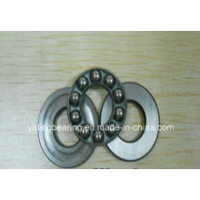 51101 Thrust Ball Bearing Plastic Ball Bearing