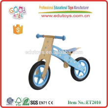 Hot Sale Kids Wooden Balance Bike Toys