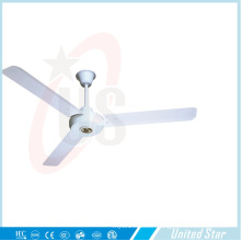 United Star 2015 52′′ Electric Cooling Ceiling Fan Uscf-156